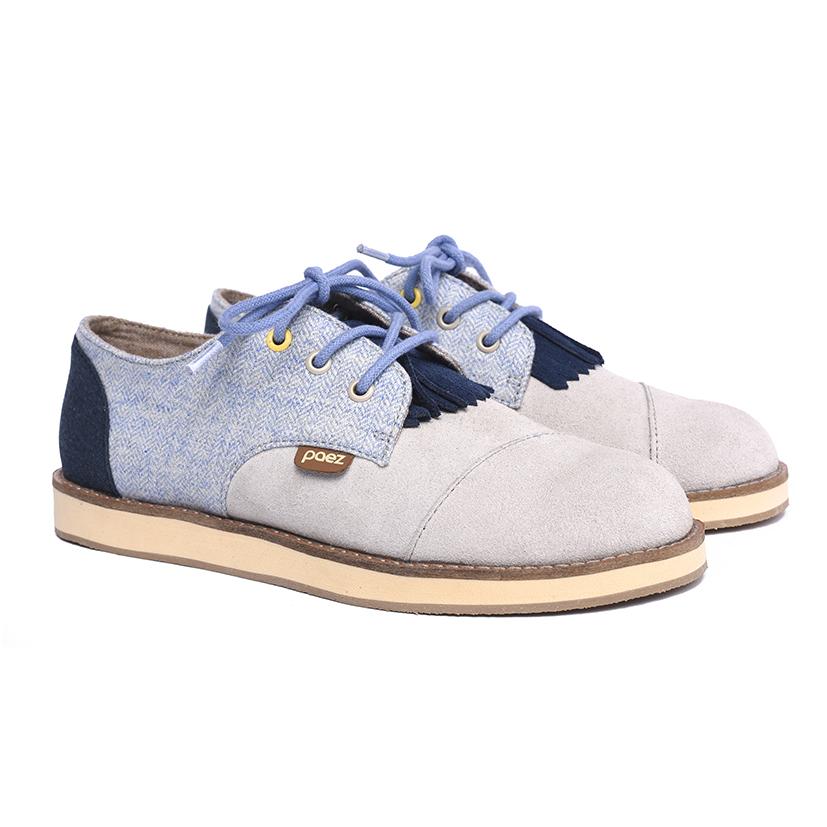 Sapatos - Paez