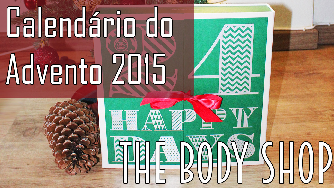 Calendário-do-advento-The-Body-Shop-2015-a