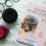 #LBSChallenge I – 1 penteado por dia