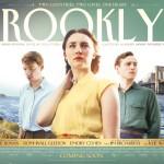 """Sorteio: 10 convites duplos para a antestreia do filme """"Brooklyn"""""""