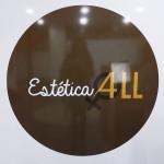 Um centro estético para todos
