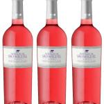 Conjunto de vinhos daHerdade Sº Miguel | Sorteio Dia dos Namorados