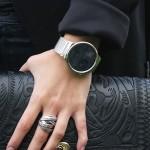 Huawei Watch – Tecnologia, estilo e utilidade