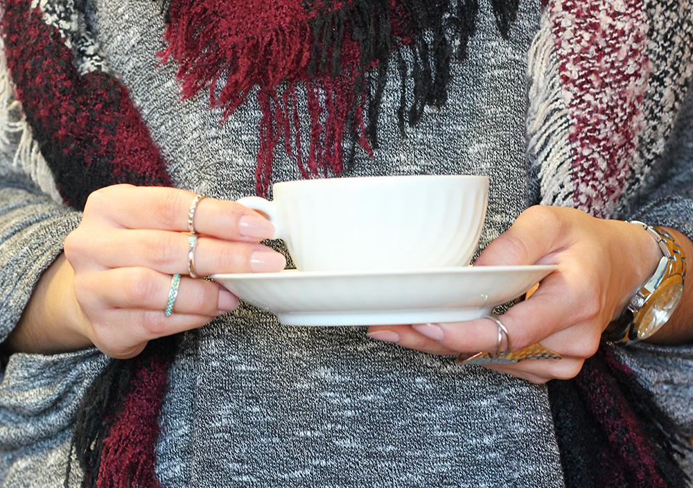 LBS Challenge Chás, sopas e saladas detox lillian barros 6