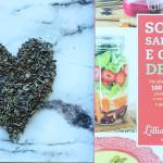 #LBSChallenge – 1 chá por dia com a Lillian Barros superado com sucesso + Passatempo
