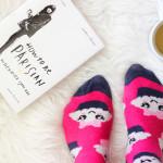 Manter um estilo de vida saudável durante o Inverno | Healthy Mondays