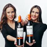 1 garrafa de vinho Vale dos Ares | Sorteio Dia dos Namorados