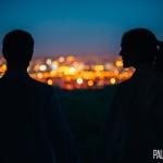 1 Sessão fotográfica a 2 com Pau Storch | Sorteio Dia dos Namorados