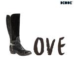 3 pares de sapatos DKODE | Sorteio Dia dos Namorados