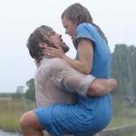 O meu top de filmes românticos