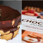 O melhor bolo de chocolate do mundo & as melhores receitas | Sorteio Dia dos Namorados