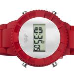 Relógio WatxandCo | Sorteio Dia dos Namorados