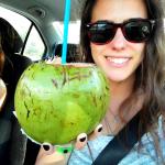 7 Dicas para ser saudável nas férias | #BsRoadToFit