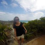 México Road Trip #2 – Tulum & Akumal
