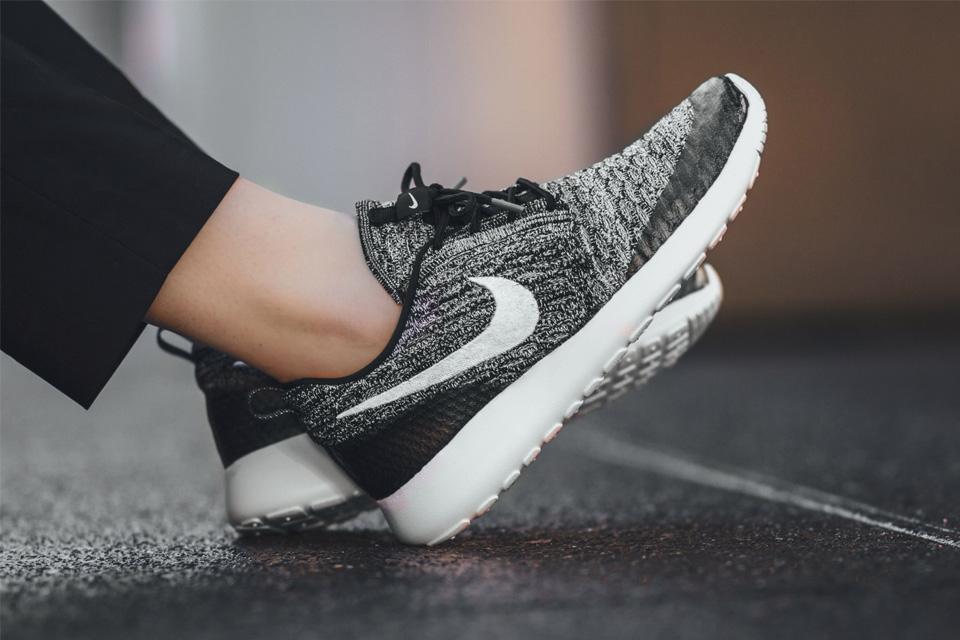 Tênis Nike | Sapatilhas nike, Nike roshe one e Tênis nike