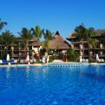 México'16: A minha estadia no hotel Catalonia Yucatan Riviera