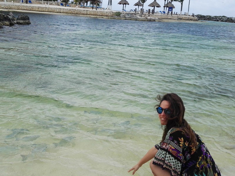 Catalonia Yucatan Riviera