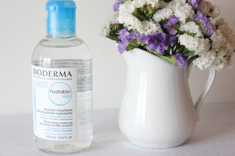 Hydrabio Bioderma