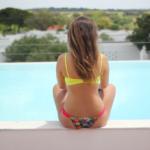 #MissãoVerão2016: Menos 10cm na anca