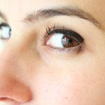 Lasik: A minha operação aos olhos