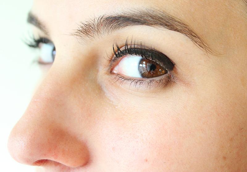 Eyeliner Flormar