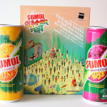 Sumol Summer Fest – Em contagem decrescente