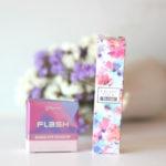 Dois produtos para este Verão: sombra metalizada e blush em stick