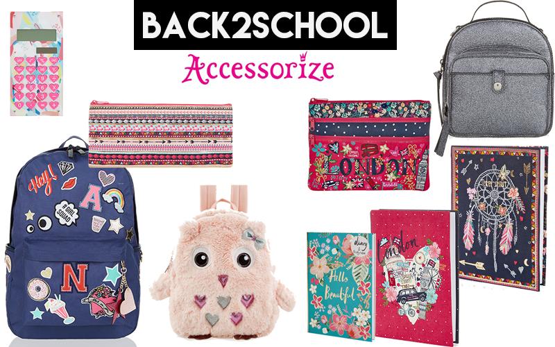Back2School_Accessorize