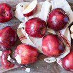 5 alimentos a NÃO comer para uma barriga lisa