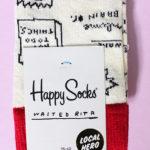 As meias mais sarcásticas de sempre