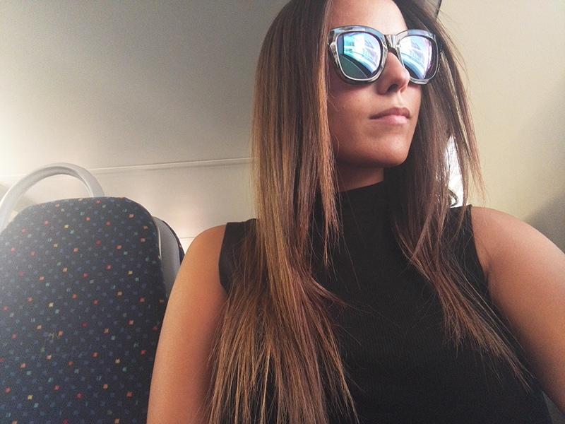 KeraStraight Maria Lourenço Cabeleireiros