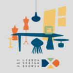 LXD – Lisboa Design Show 2016 e 10 convites duplos
