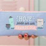 Material escolar Mr. Wonderful