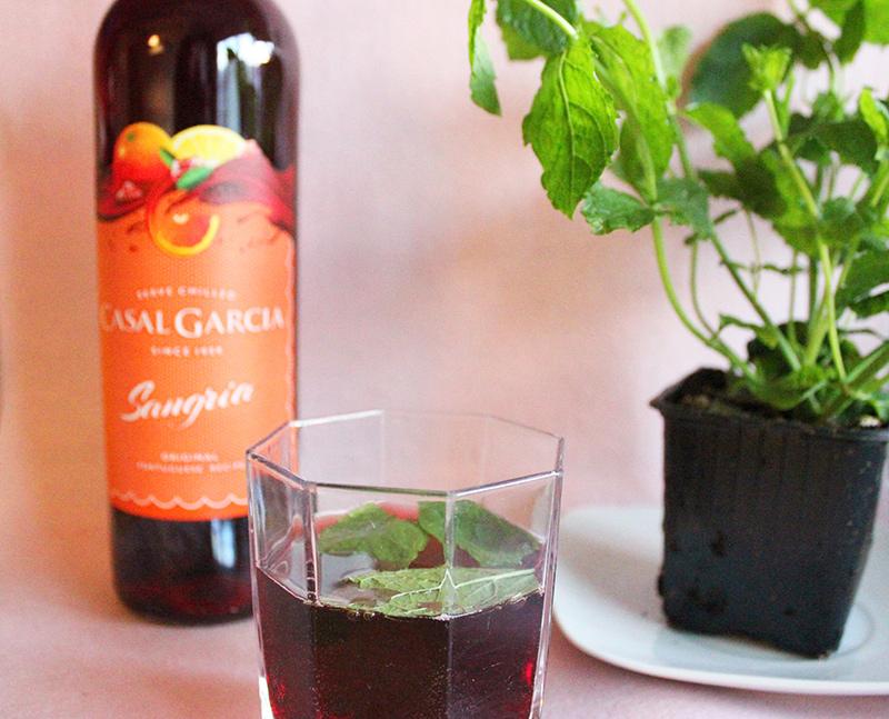Sangria-Casal-Garcia1