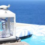 Eu e o gin, o gin e eu – Uma experiência em Ibiza com Gin Mare