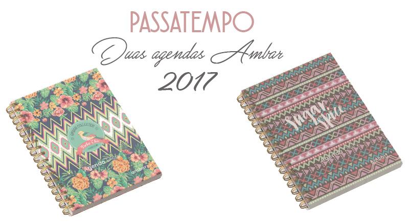 agendas-ambar-2017