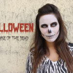 Halloween: The Rise of the Dead