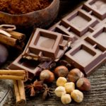 4 Mitos sobre a perda de gordura | HEALTHY MONDAYS
