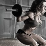 Mitos sobre as mulheres e o ginásio | Healthy Mondays