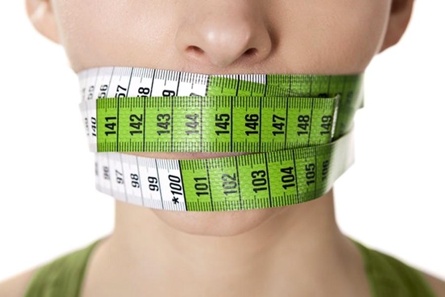 Perder até 4kg em 48 horas