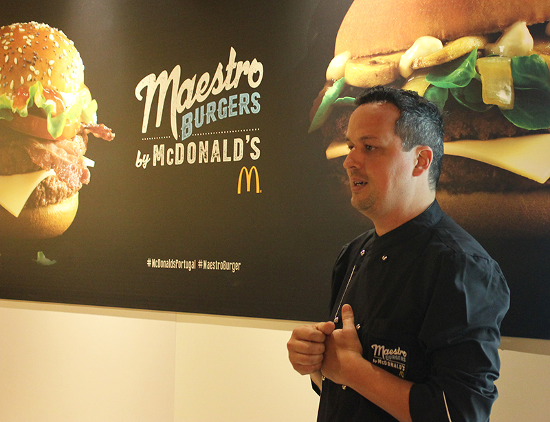 Workshop_Maestro_McDonalds
