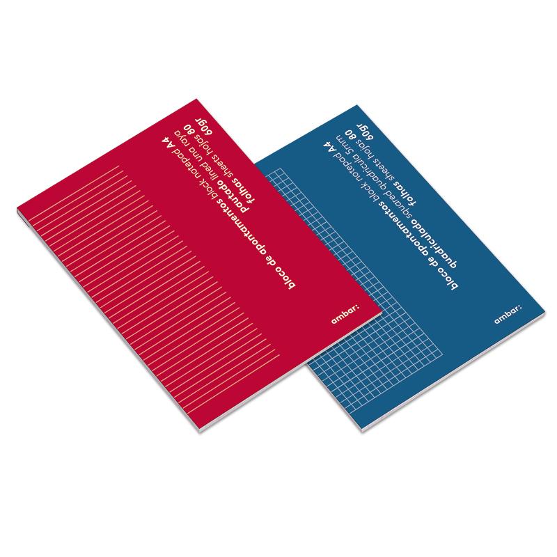Material escolar Ambar 2016-2017