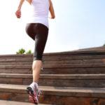Combater o Sedentarismo – Parte 1 | Healthy Mondays