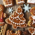 Preparar as festas de Dezembro   Healthy Mondays