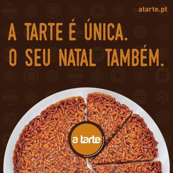 Passatempo A Tarte