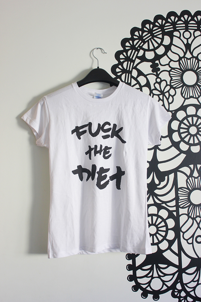 t-shirts dezuu