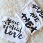 Your mood in a t-shirt