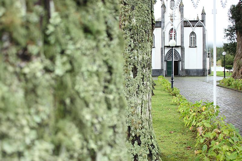 Açores, São Miguel