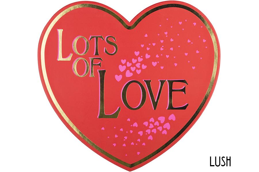 Dia dos Namorados: Presentes para elas