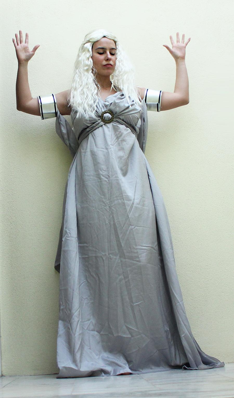 khaleesi-funidelia